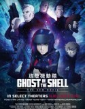 Ghost in the Shell: The Rising 2015