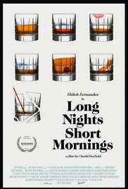 Long Nights Short Mornings 2016