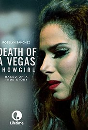 Death of a Vegas Showgirl 2016