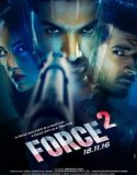 Force 2 2016