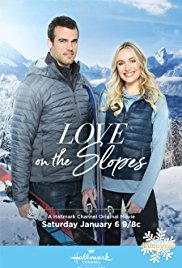 Love on the Slopes 2018