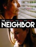 The Neighbor 2017