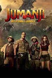 Jumanji 2 Welcome To The Jungle 2017 Film Online Subtitrat