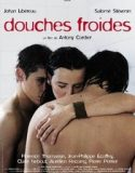 Douches froides 2005