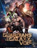 Guardians of the Galaxy 2 2017