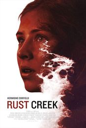 Rust Creek 2018