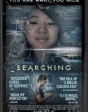 Searching 2018