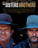 The Sisters Brothers 2018