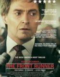 The Front Runner 2018