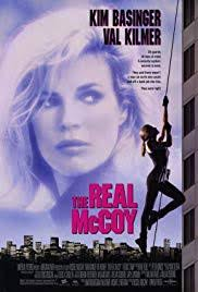 The Real McCoy 1993