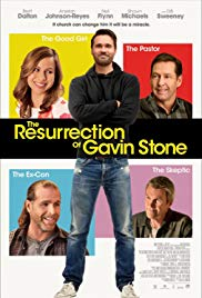 The Resurrection of Gavin Stone 2016