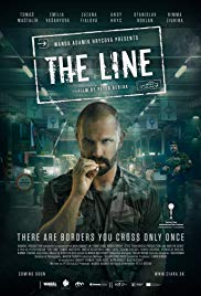 The Line 2017