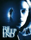 The Deep End 2001