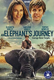 An Elephant's Journey 2017