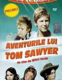 The Adventures of Tom Sawyer 1968