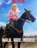 Walk Ride Rodeo 2019